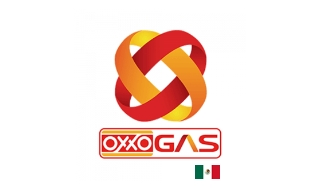 oxxogas
